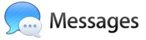 Messages-Beta