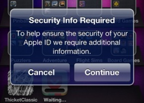 applesecuritylulz2343