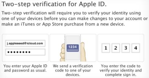 Two-Step_Verification_AppleID