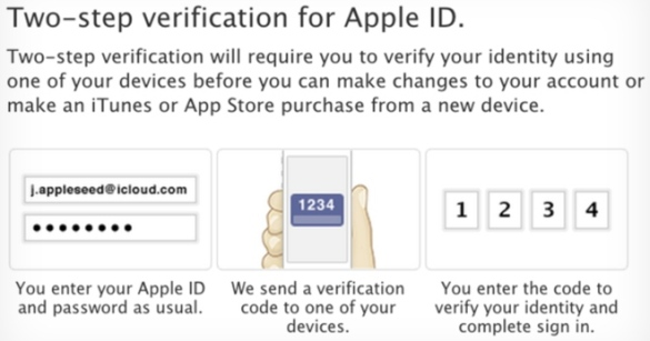 Two-Step_Verification_AppleID