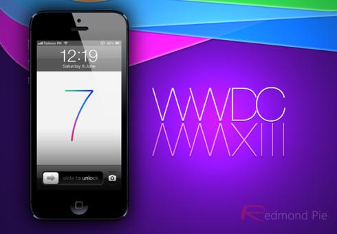 iOS-7-iPhone-WWDC