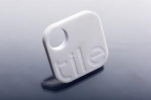 tile-hero-shot-black-300x199