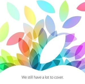 Apple-iPad-5-mini-2-event-invite-october-22