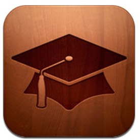itunesu-icon111413